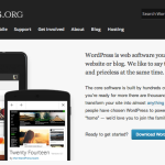 wordpress update 3.9.1