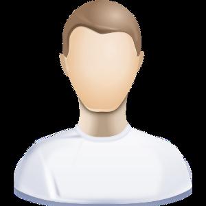 Profile_social_media