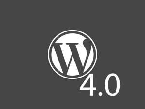 wordpress-4, wordpress 4.0, wordpress download