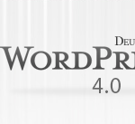 wordpress_4