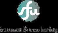 SFW-Media.com