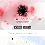 Plague-app-sfw-media-blog-social-media-marketing