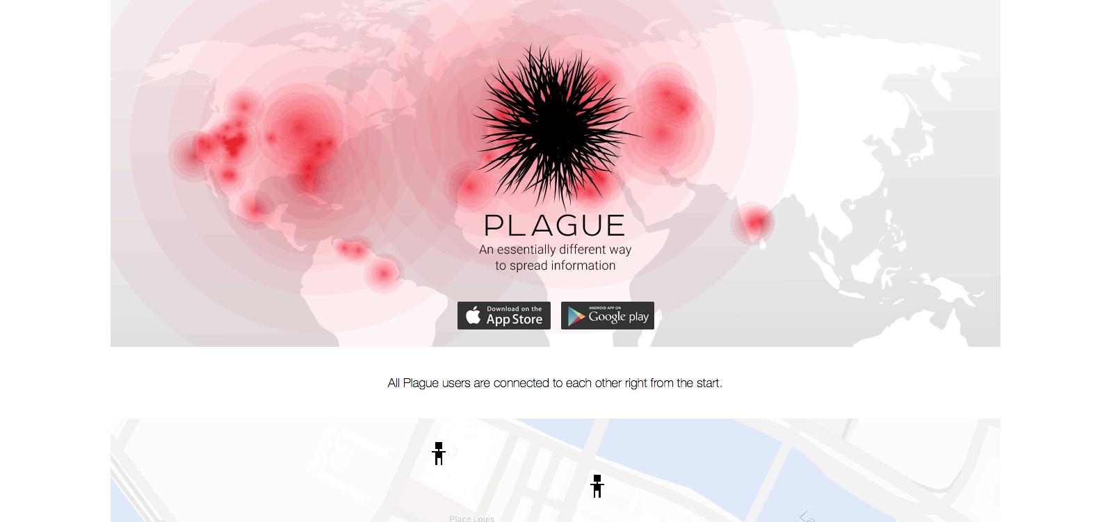 plague a new addictive social media app sfw. Black Bedroom Furniture Sets. Home Design Ideas