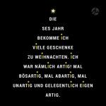 Weihnachten-Illu