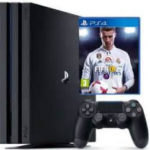 Stromwechsel-mit-Playstation-Fifa-Bundle