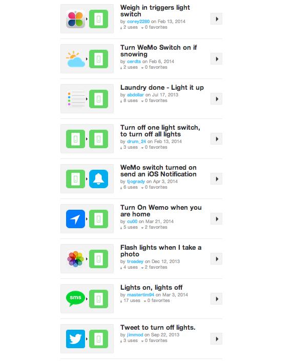 Screen Shot 2014-04-19 at 11.52.09 AM