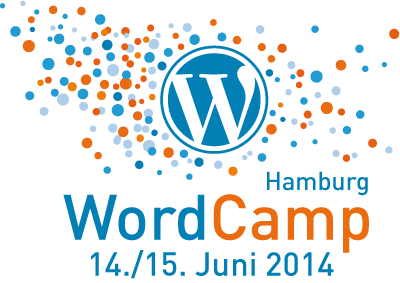 copy-weblogo-wordcamp-2014-hamburg