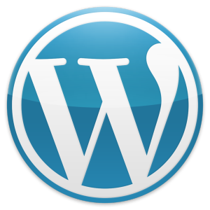 WordPress 4.0.1 Update